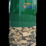 baleni packfix - sušené dřevo