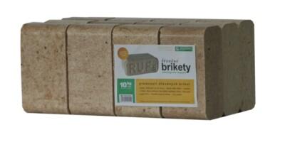 RUF-S-balení 10 kg